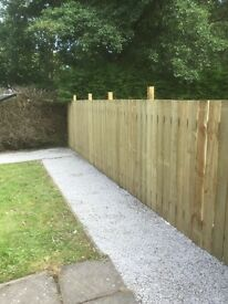 Handyman, fencing, decking, garden,Astro turf, drive ways , property maintenance and much much more