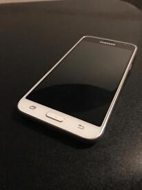 Samsung galaxy j3 (2016) neo