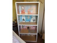 Rare Sindy dolls house 1980s for sale