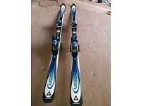 Fischer skis for sale
