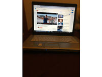 TOSHIBA SATELLITE PRO C850 CORE I3 15.6 INCH LAPTOP(WINDOWS 10)(DOLBY SOUND ) (EXCELLENT CONDITION)