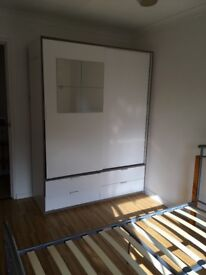 Lovely double room in Isleworth to rent