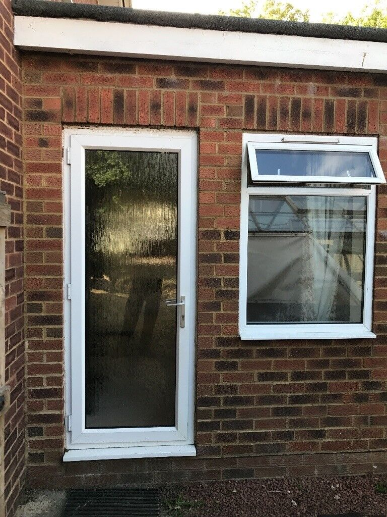 One Bedroom Bedsit To Rent Langley Slough Separate