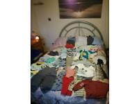 6_9 boys baby clothes