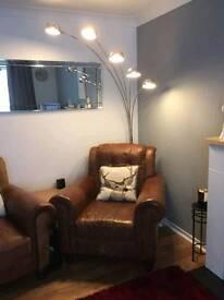 Free sofa set for uplift asap