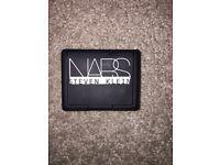 Nars eyeshadow- limited edition shade!