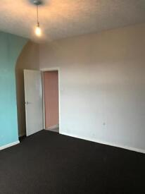 2 bedroom House To Let, Accrington Road