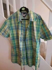 Hilfiger Denim Extra Large Shirt