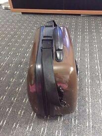 Jasper Conran at Tripp Hard case bag