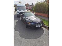 BMW, Z3, Convertible, 1999, Manual, 1895 (cc), 2 doors