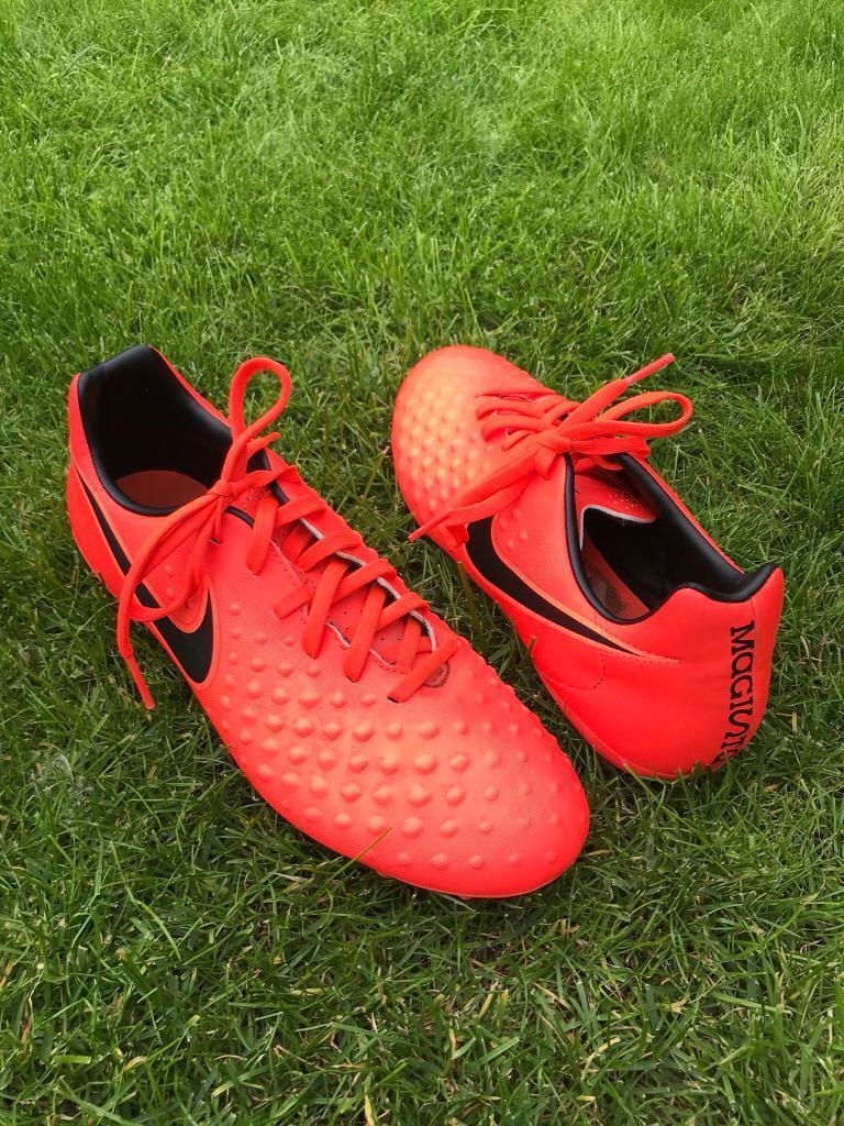 71bf11a5efd ... coupon nike magista obra ii fg football boots size 6.5 fdebd c2929