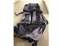 Mountainlife 66 litre rucksack