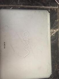 Sony vayo