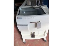 3D printer - Z Corporation 310 Plus in excellent condition, previously used in a school