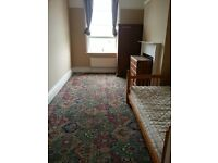 studio large modern flat in avonmouth (bs11 9ad)