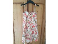 Playsuit - BNWT