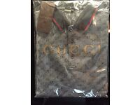 WHOLESALE! GUCCI men's polo T-shirts, different colors, BEST PRICE Available!!!
