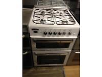 Leisure gas cooker (fan oven)