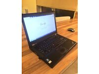 Lenovo ThinkPad T420 8GB RAM (14 inch) *can deliver*