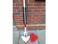 Dirt Devil Steam mop
