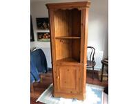 Corner cabinet FREE