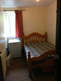 Cheap and neat room for a nice student