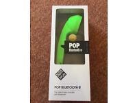Pop Bluetooth Phone