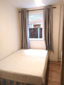 🔎🔑📍LOVELY SINGLE ROOM in Northwold Road - E5 8RN £95pw / NEAR CLAPTON STATION - NO FEES.