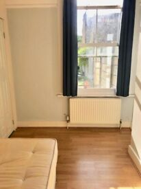 ⭐🌟 SINGLE ROOM AVAILABLE 🏡 LORDSHIP LANE 🚉 10MINS BY WALK TO BRUCE GROVE STATION