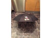 Umbrella - Mickey Mouse