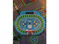 Thomas&friends letter engine