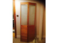 Doors for sale - cupboard and internal