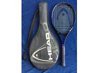 Head Specter Tennis Racquet