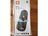 JBL Flip 4 Portable Bluetooth Wireless Speaker Waterproof