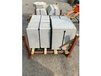 *New* Paving Slabs/ Flags/ Stepping Stones - Various Designs / Patterns