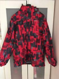 Men's Mountain Warehouse Ski Jacket