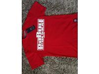 PitBull Polska T-Shirt New!!! size S