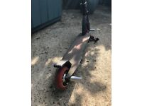 Mad Gear Pro (MGP) Scooter GOOD CONDITION