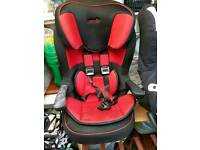 Mania Car seat for sale