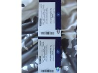 Drake 02 tickets