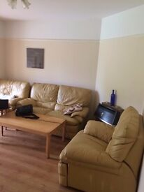 Single room in Newmarket Road