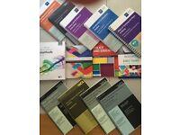 Education Studies Books