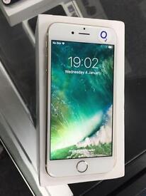iPhone 6 16gb o2 Tesco giffgaff