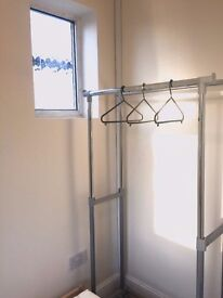 Lovely Single Room Available in Feltham £400