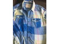 Abercrombie & fitch woman's shirt