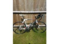 Pinarello FP5 full carbon Road dura ace/ultegra Bike