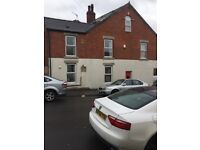 Lovely Spacious Three Bedroom House Available To Rent Staveley Road (S8)