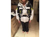 Ski wear for sale. Ladies and men's, see details
