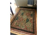 French Connection Rug