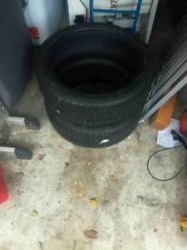 Bridge stone tyres for sale
